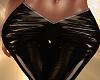 Latex & Diamond Pants