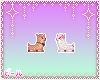 🌵 Alpaca Badge