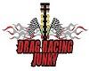 Drag Racing Junky