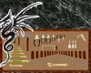 [LD]Steamquest Tool Rack