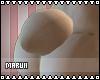 [Mar] Teddy Tail v2
