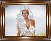 AD! 63 white silver