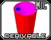 [luc]D Oil Drum 1