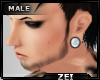 !Z! Gothix V1