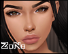 !Z- Diana MH Skin