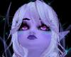 Lilac Opal Fae Skin
