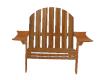 Patio Comfort Chair