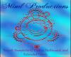 Mind Productions Portal