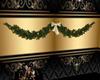 Christmas Garlin