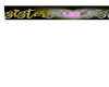 Sisters Motion Banner