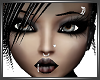 SL Facial Jewelry F