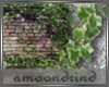 AM:: Ivy Wall Enhancer