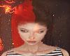 Meyba. Split Red n Black