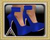 (AL)Jai Heels Blue