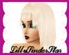 Shilo Blonde