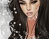 -J- Shereena natural blk