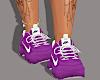 Shoes v2