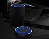 Alexa Echo Dot $49