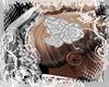 FN Mira Wedding Veil