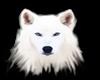 "[K]WHITE WOLF ""YAH"""