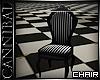 .BN. Chair
