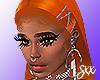 † Sara Orange