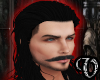 [V] Vlad Tepes Hair