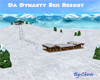 Da Dynasty Skii Resort