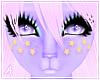 A| Romi Face Stars 2.2