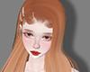 Babygirl Orange