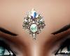 Mermaid Princess Bindi