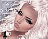 [Anry] Zephyr Blond