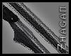 [Z] AoD Twin Blades