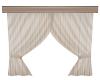 TT-Sandy Curtains