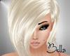 !B Jane: Blonde