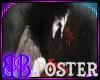 Bb~MIW-Poster-V2