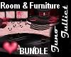 Valentines Party Bundle