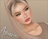 $ Ivy Blonde