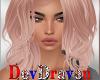 DD| Cinta Bloom