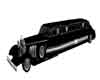 Vettes Stretch Limo blk
