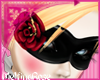 Harley Quinn Lolita Mask