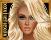 [L] Kims Face 2015