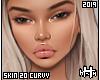 Mina | 20c