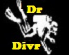drifting from shore VB