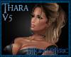 [LL] Thara v5