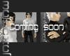 mx Coming soon