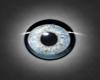 eye blue III