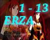 EP Erza no Theme (epic)