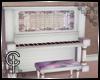 [CVT] Bohémien Piano