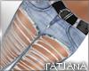 lTl Summer Jeans V1